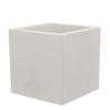 Branco | R.0440.060.060.06