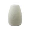Antique Branco | Ref. R.0560.023.066.17