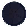 Cobalto | Ref. R.1010.020.003.30