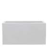 Branco | R.0450.060.030.06