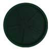 Antique Verde | Ref. R.1010.040.003.33