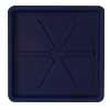 Cobalto| Ref. R.1040.025.003.30