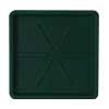Antique Verde | Ref. R.1040.025.003.33