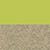 47 - Verde/Granito Areia