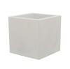 Branco | R.0440.040.040.06