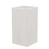 Branco | R.0440.040.080.06