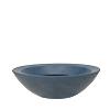Antique Azul   Ref. R.0200.036.012.31
