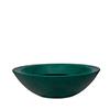 Antique Verde   Ref. R.0200.036.012.33