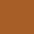 12 - Granito Terracota