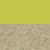 47 - Granito Areia e Verde