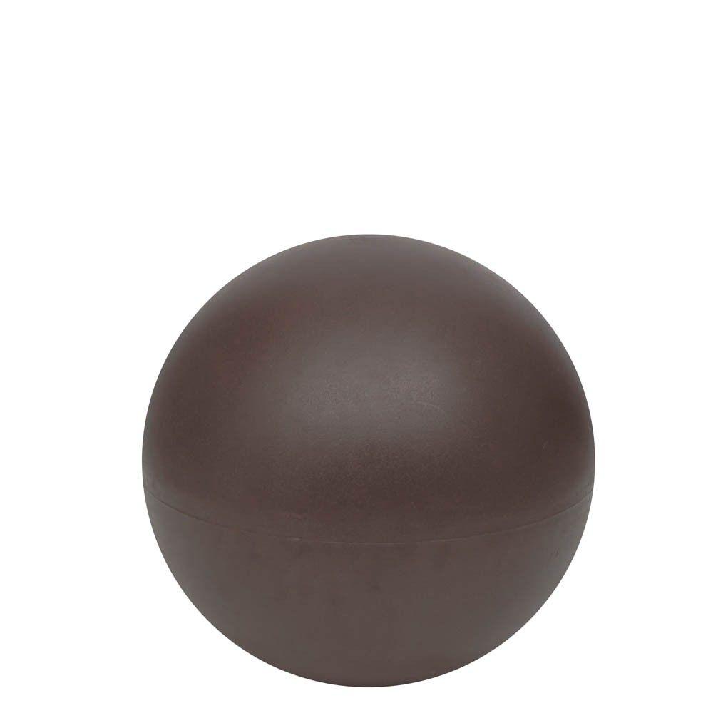 Esfera 40 cm Vasart