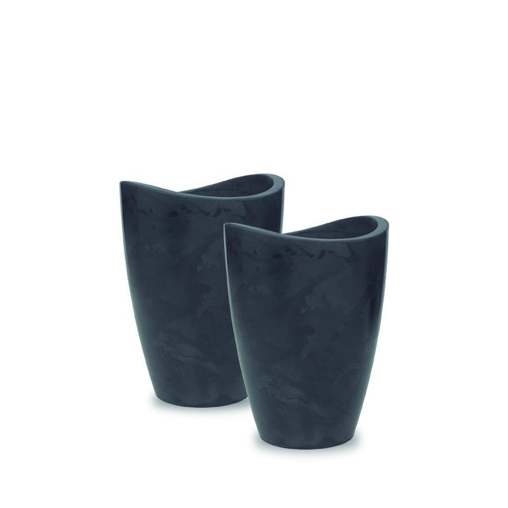 Kit de Vasos Copacabana - 2 peças