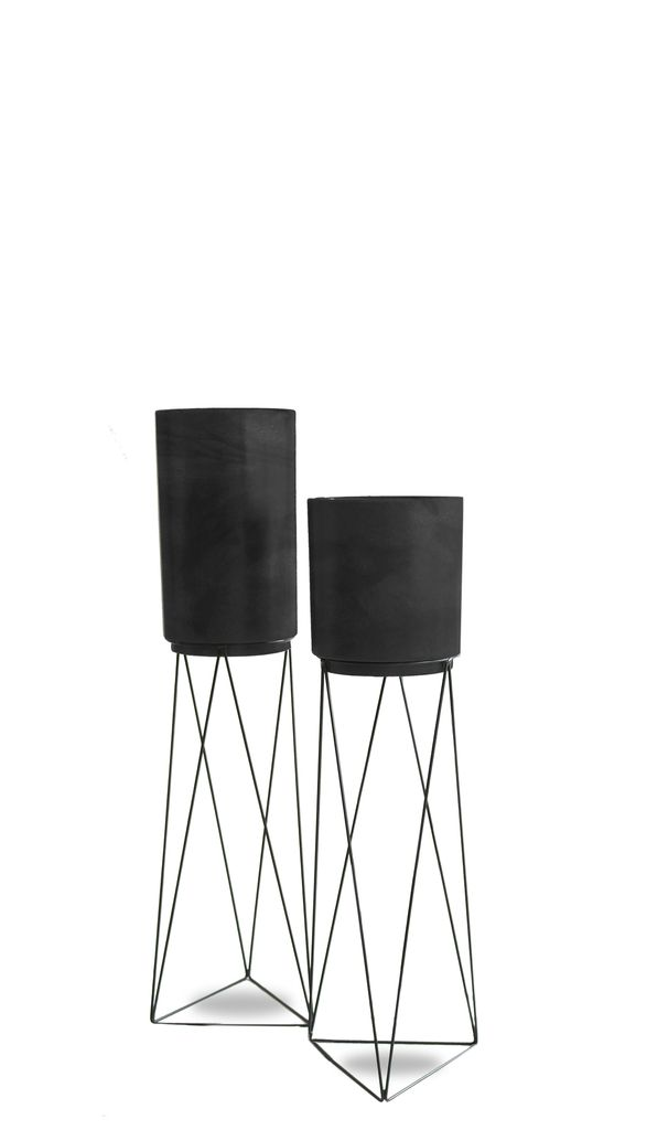 Kit Urban Rio - 4 peças