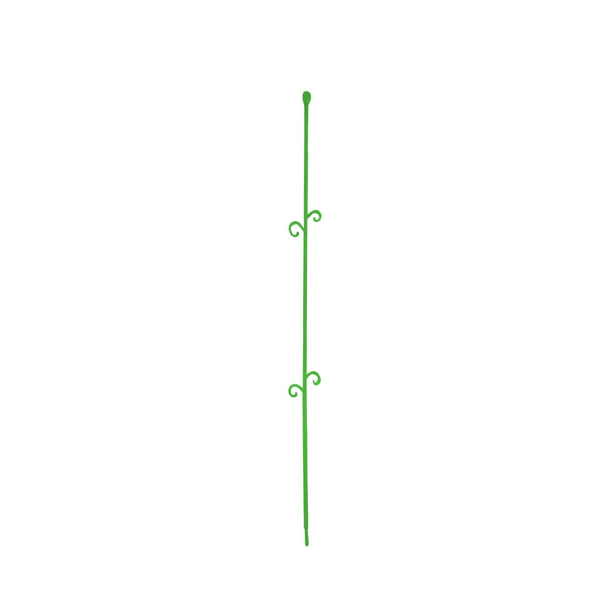 Orquideco Liso Verde Vasart