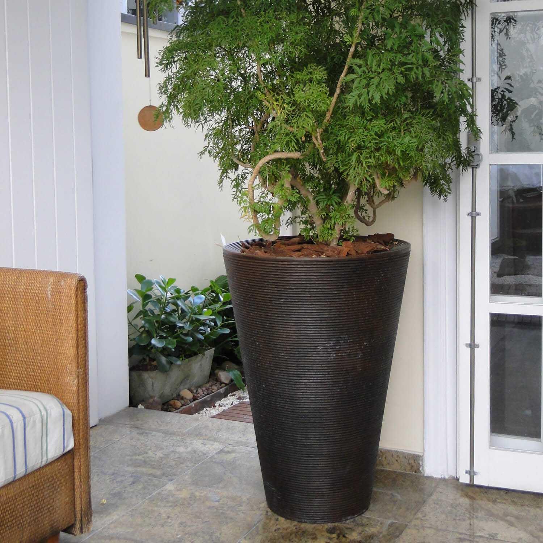 Vaso Bali 45 x 55 cm Vasart