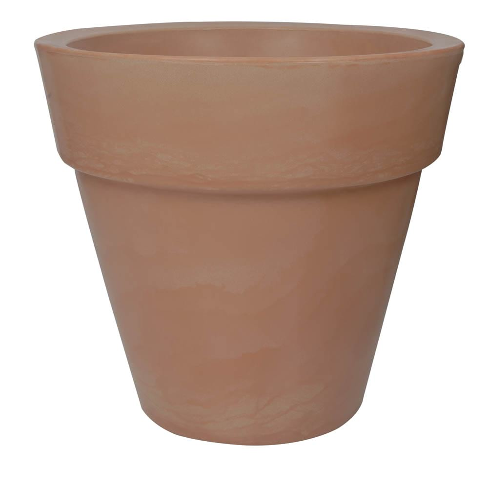 Vaso Ibiza 110 x 100 cm Antique Terracota Vasart