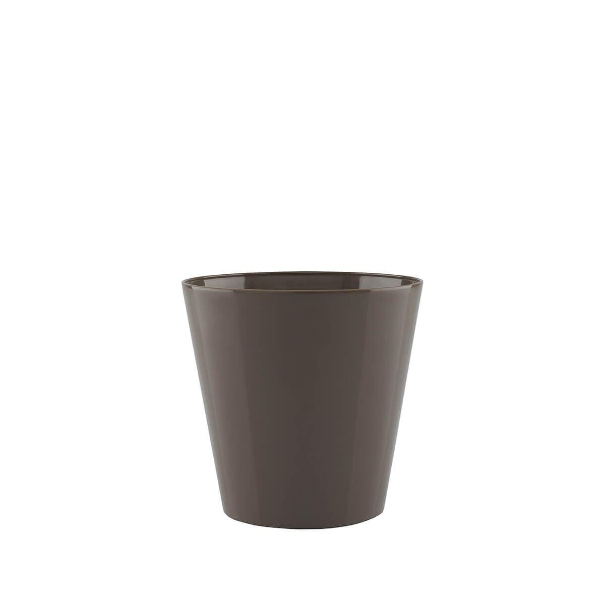 Vaso Porto 14 x 12 cm  Vasart