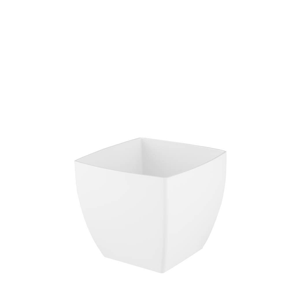 Vaso Siena 14x13 cm VASART