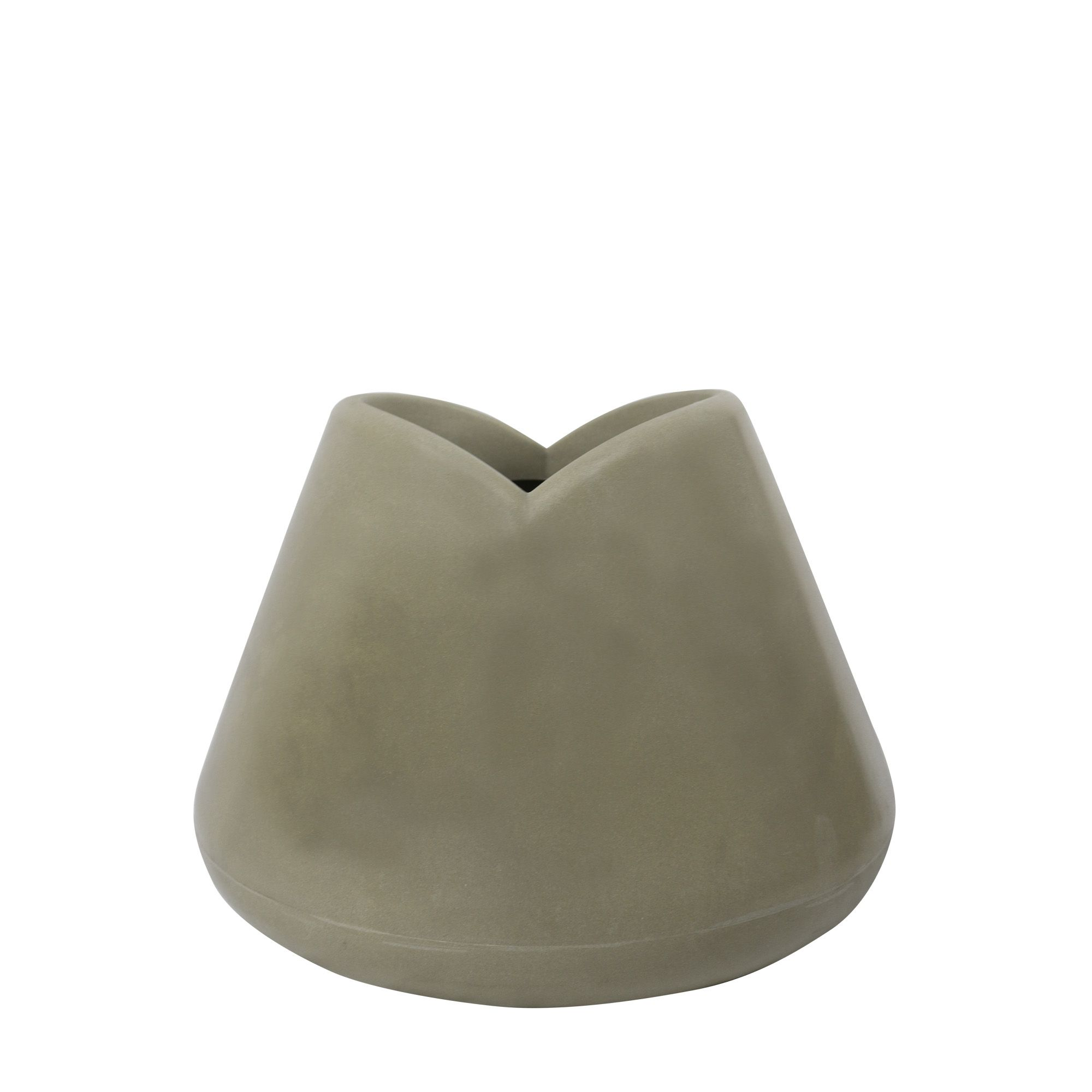 Vaso Tulipa 26 / 49 x 40 cm - VASART