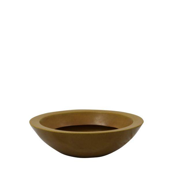 Vaso Verona Bowl 54x17 cm Vasart