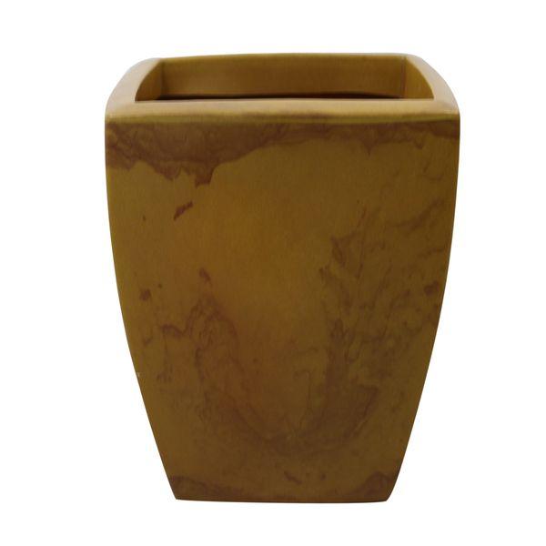 Vaso Verona Trapézio 60x75 cm Vasart
