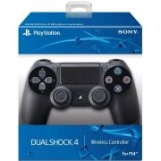 Controle DualShock 4 Playstation 4