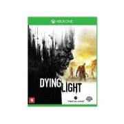 JOGO DYING LIGHT XBOX ONE