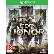JOGO FOR HONOR XBOX ONE