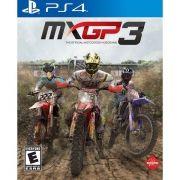 JOGO MXGP 3 PS4