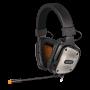 HEADSET ARMOR  HS403 Oex Gamer