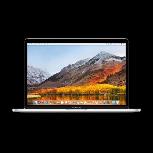 Apple Macbook Pro Mid (2019) MV9A2LL/A 13.3