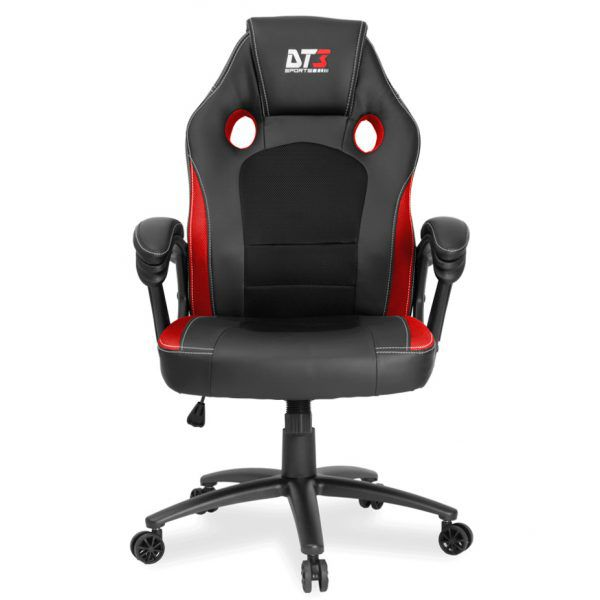Cadeira Gamer GT Gaming Series DT3
