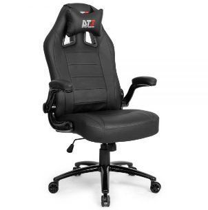 Cadeira Gamer GTI Gaming Series DT3
