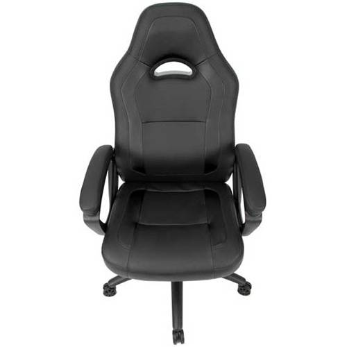 Cadeira Gamer GTO Gaming Series DT3