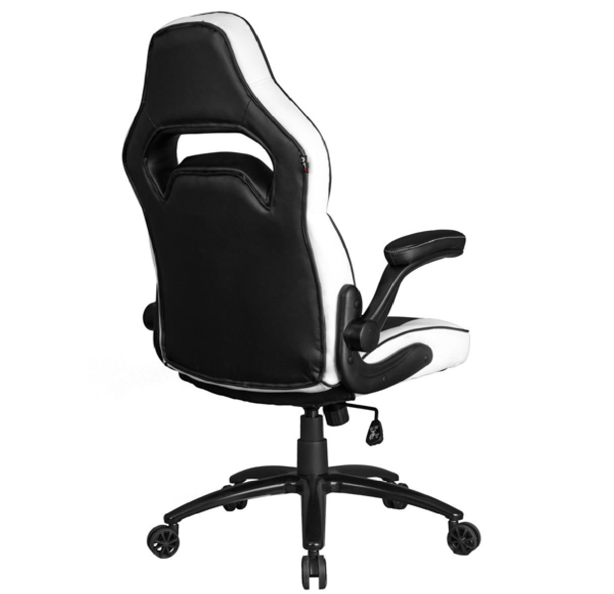 Cadeira Gamer GTR Gaming Series DT3