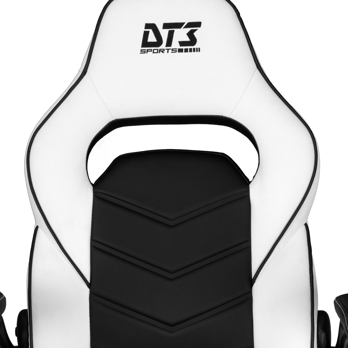 Cadeira Gamer GTR Gaming Series DT3