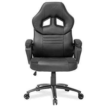 Cadeira Gamer GTS Special Edition Gaming Series