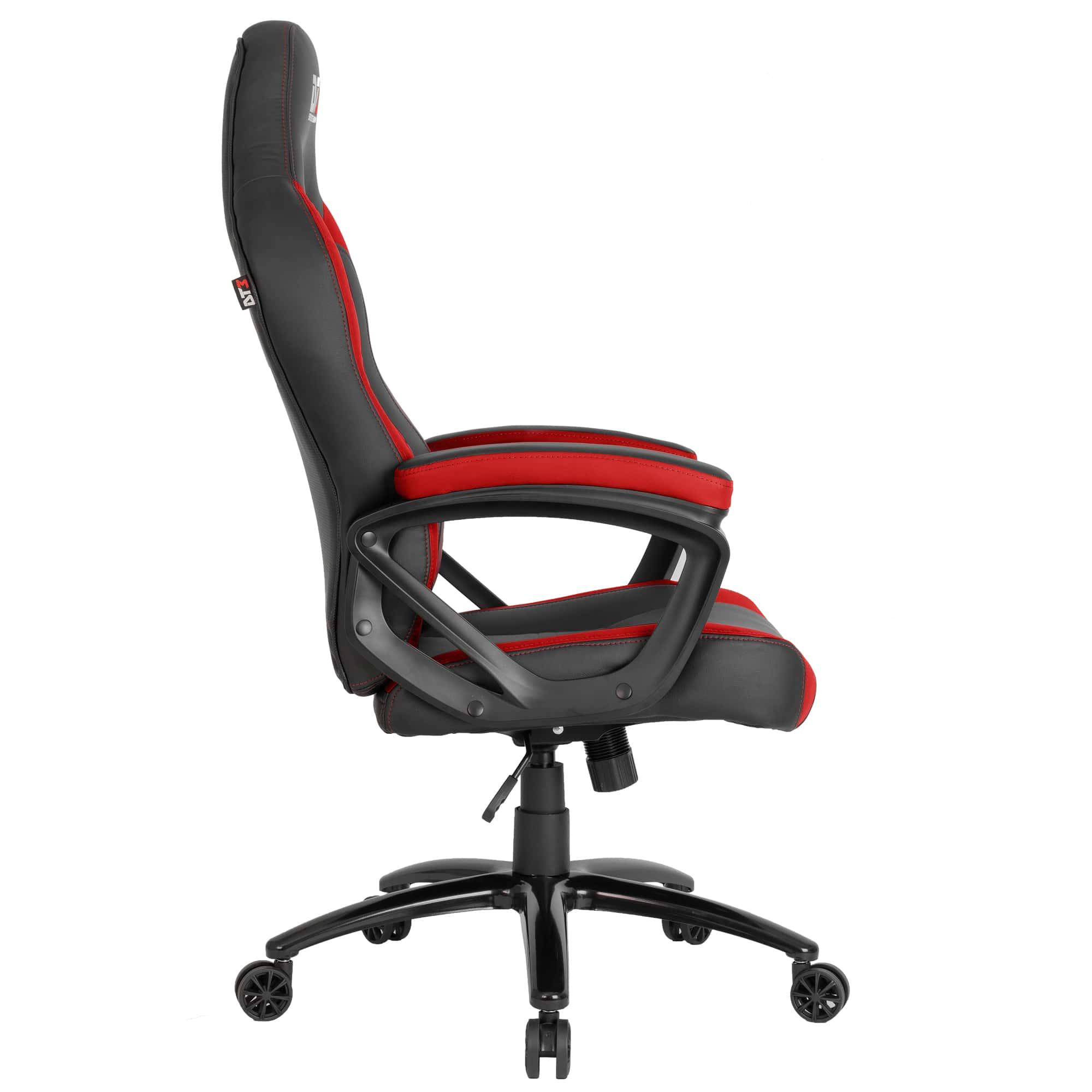 Cadeira Gamer GTX Gaming Series DT3