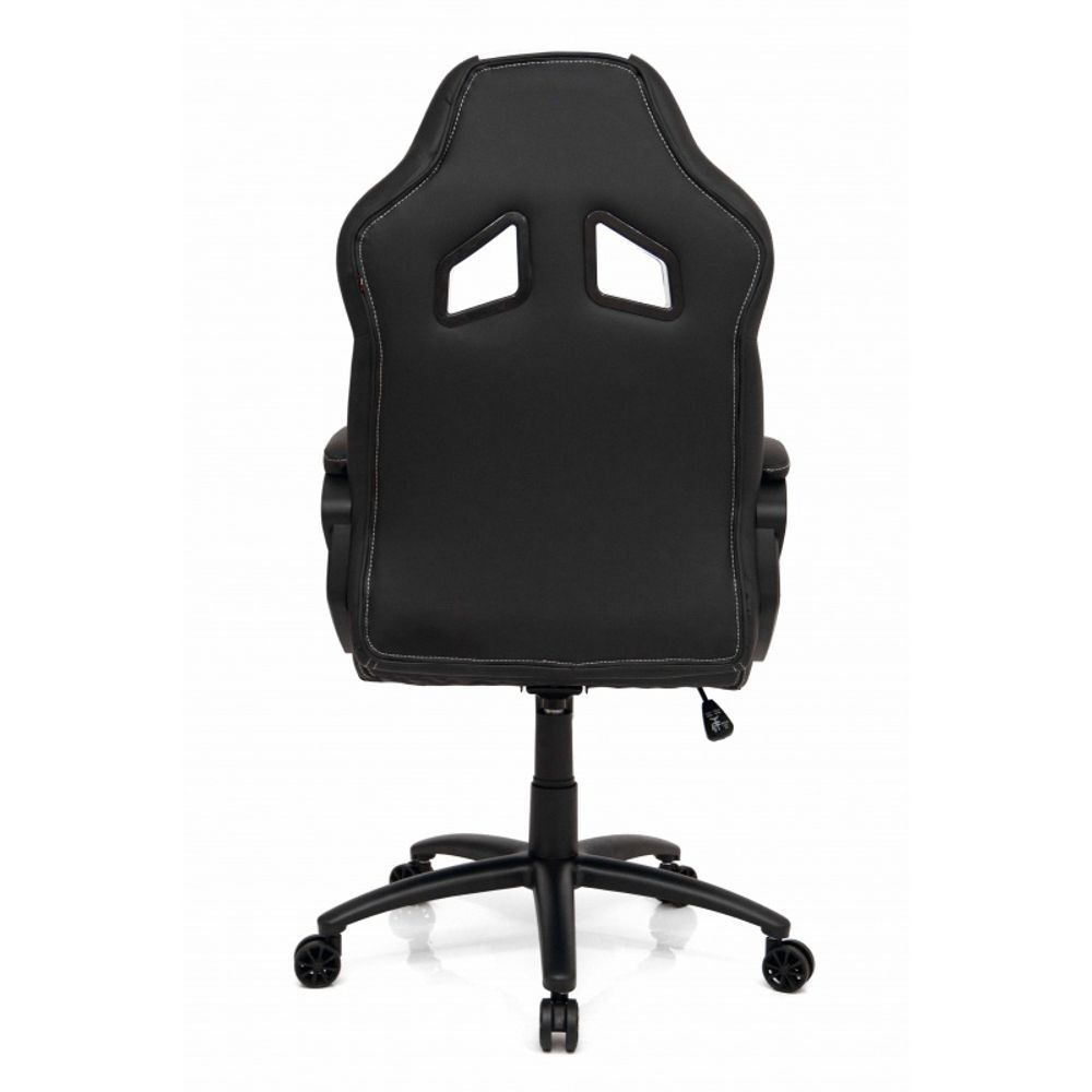 Cadeira GTS Gaming Series DT3