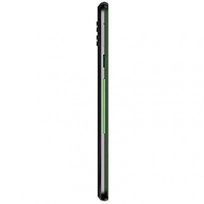 """Celular Xiaomi Black Shark 2 128gb / 4g Lte / Memória RAM 8GB / Tela De 6.39"""" / Câmeras De 48mp + 12mp e 20mp - Preto"""