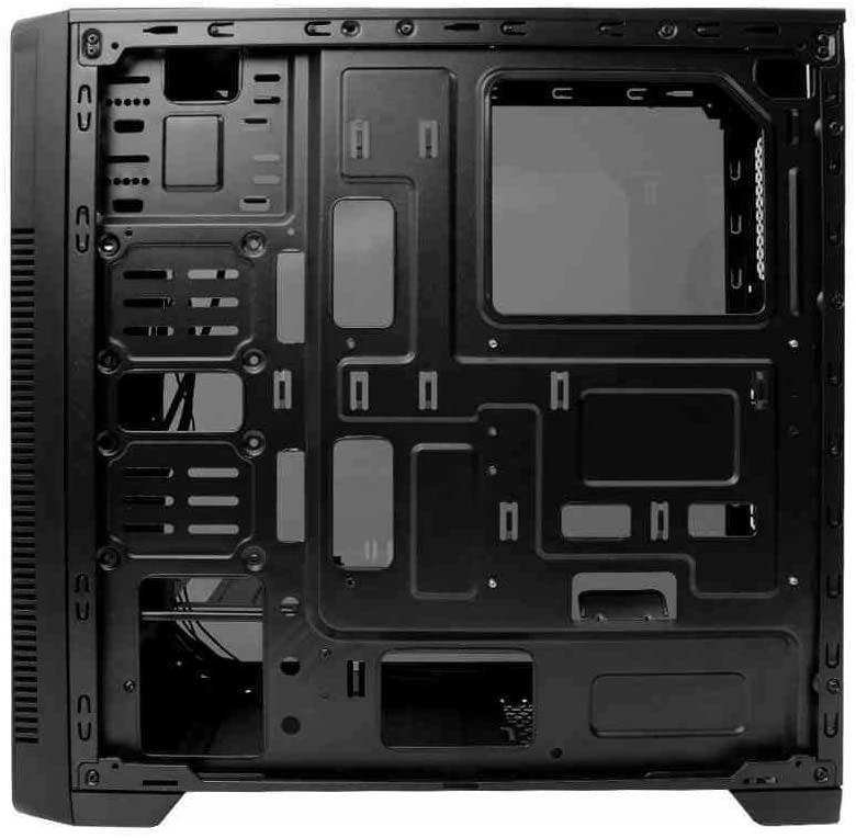 COMPUTADOR GAMING ADVANCED - RUSH I3