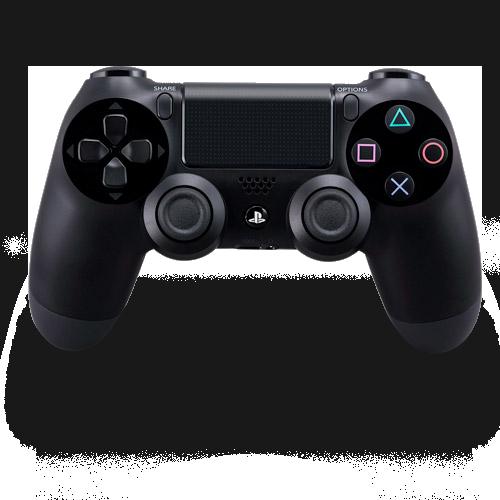Console Playstation 4 - 1TB com 2 controles + 41 JOGOS DIGITAIS