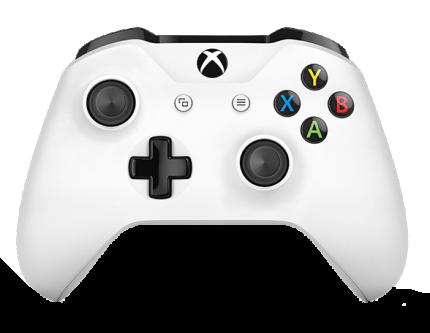 Console Xbox one S - 1TB com 2 controles