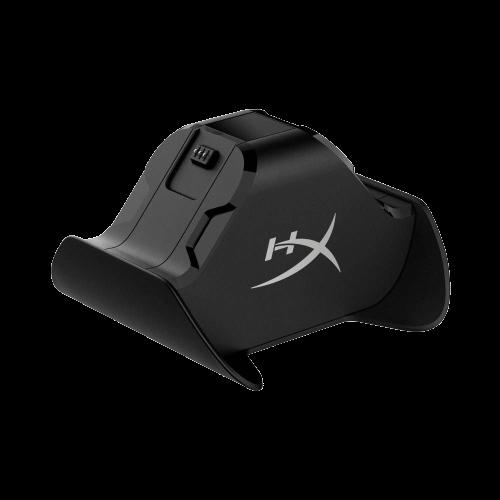 Estação De Carregamento HyperX ChargePlay Duo Para Xbox One - Preto