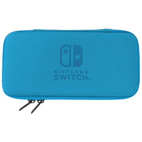 Estojo para Nintendo Switch Slim Tough NS2-012U Azul