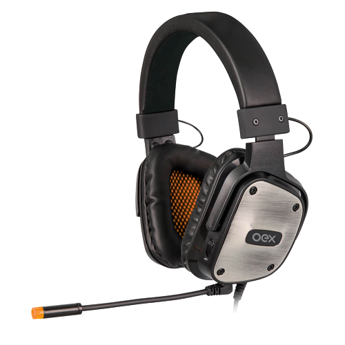 HEADSET ARMOR  HS403 Oex Gamer