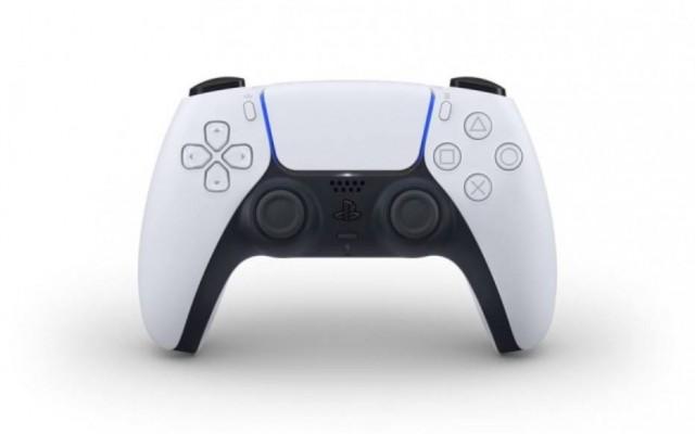 Console Playstation 5 Versão com drive Video game (Pré-venda) ps5