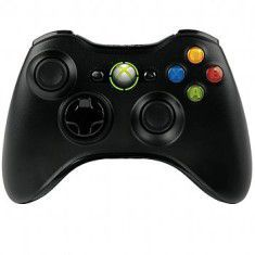 Xbox 360 250GB Seminovo Desbloqueado