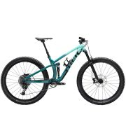 Bicicleta aro 29 Trek Full Suspension Fuel EX 9.7