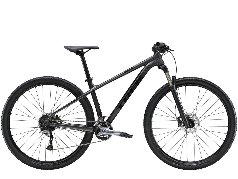Bicicleta 29 Trek X-Caliber 7 Mtb